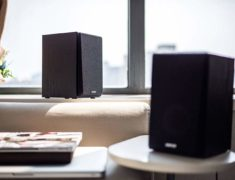 Top 10 best hifi speakers of all time