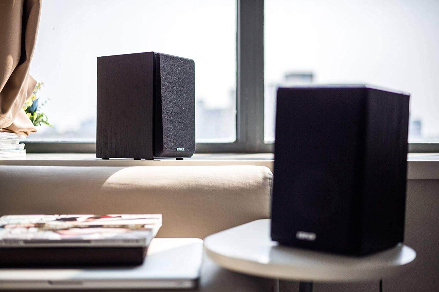 best hifi speakers of all time