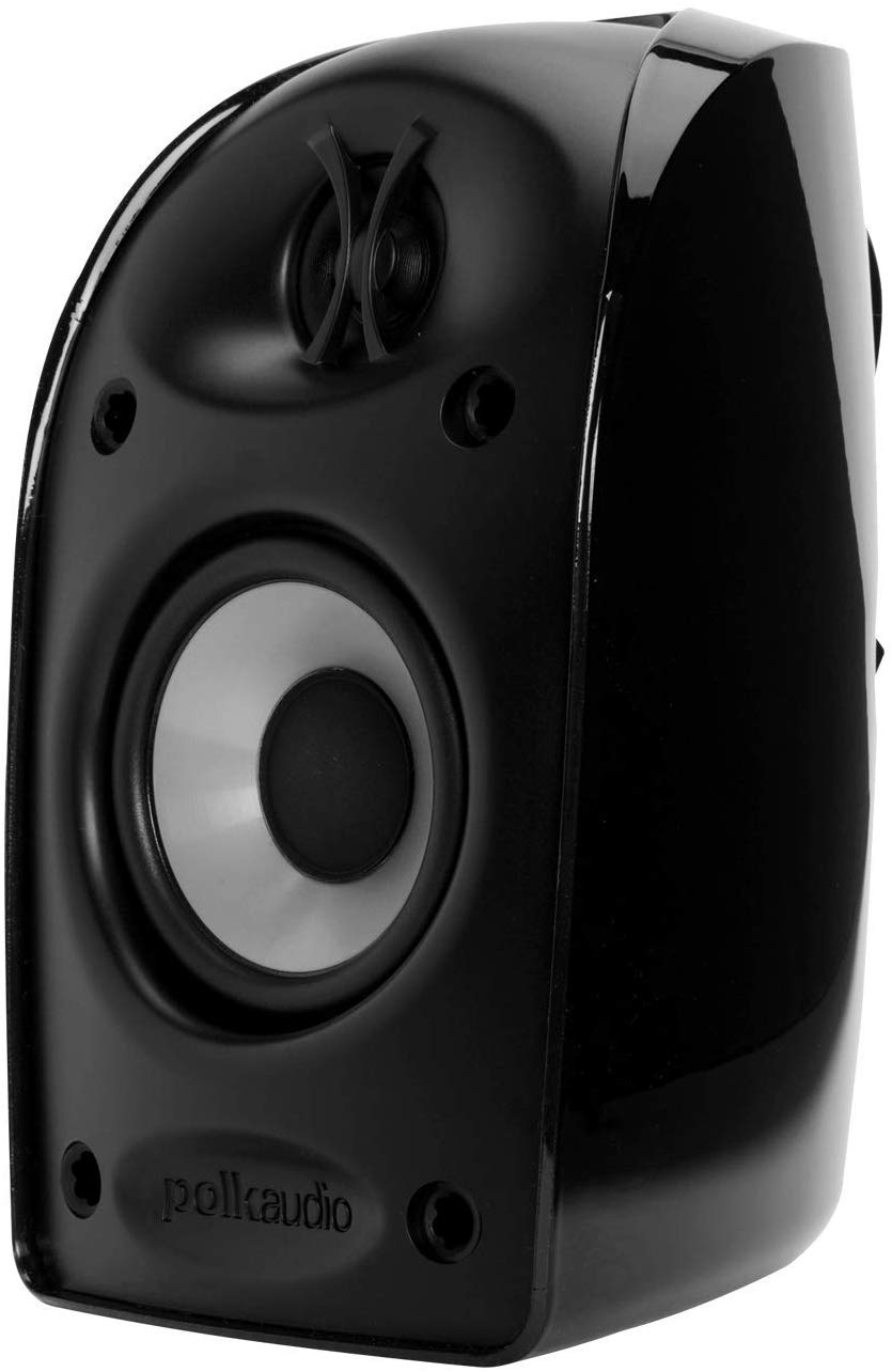 Polk Audio Blackstone TL1 Satellite Speaker