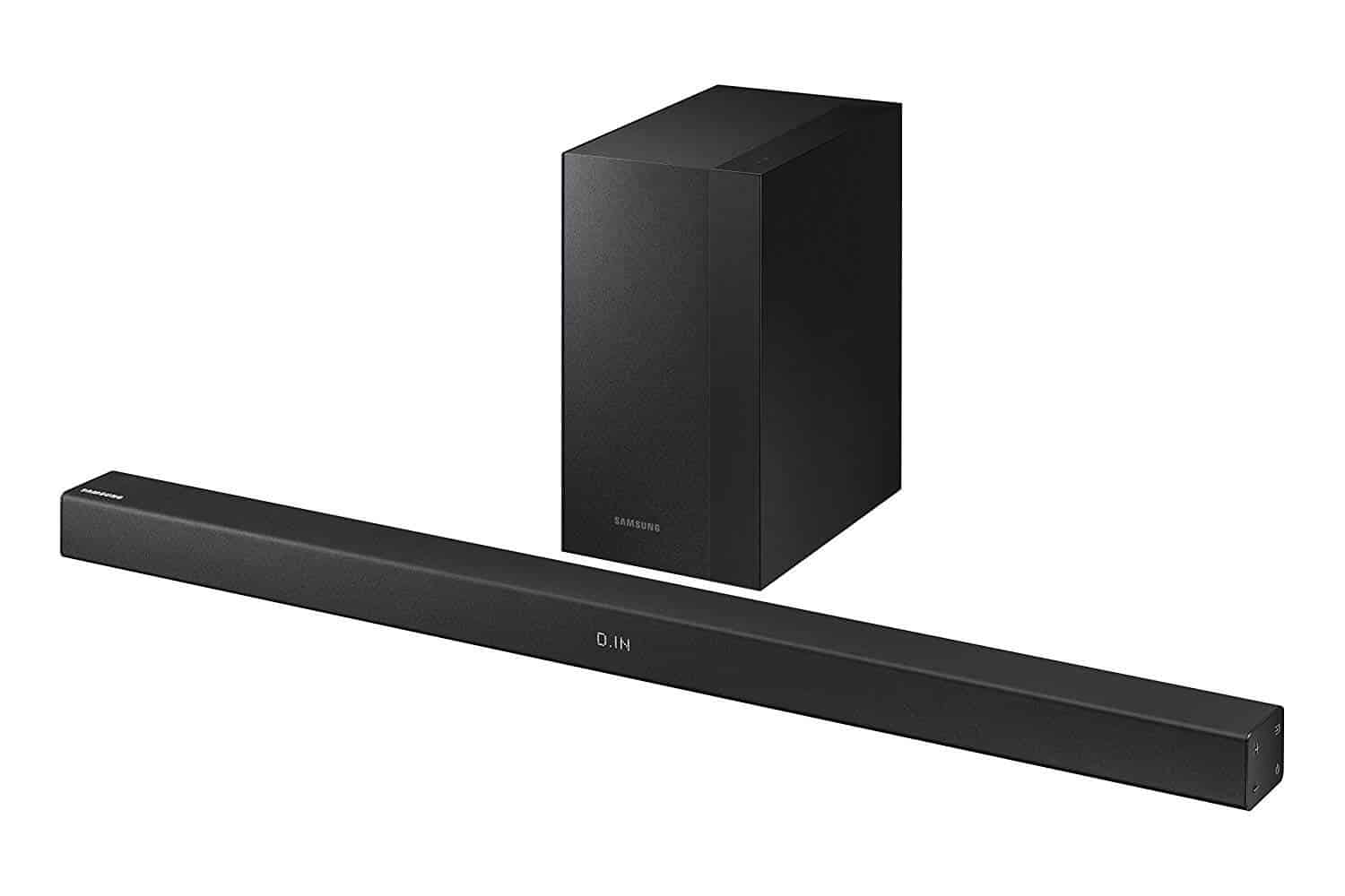 Samsung HW-M360  Wireless Audio Soundbar