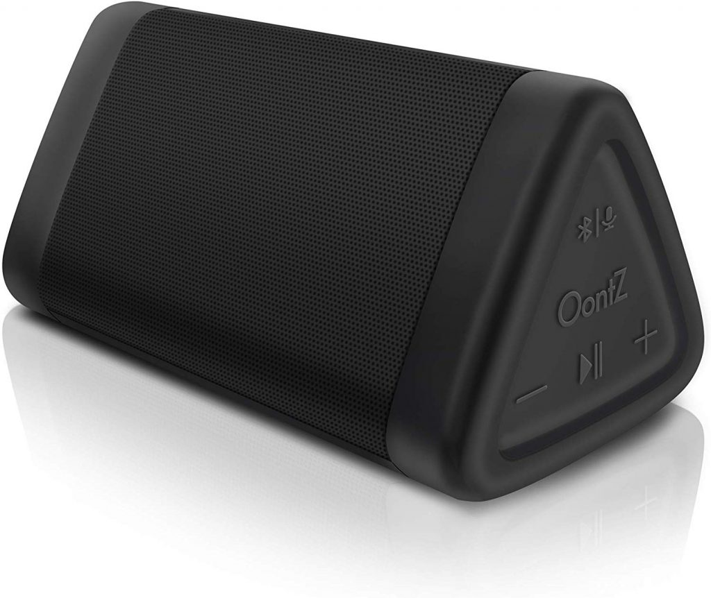 OontZ Angle 3 Wireless Speaker