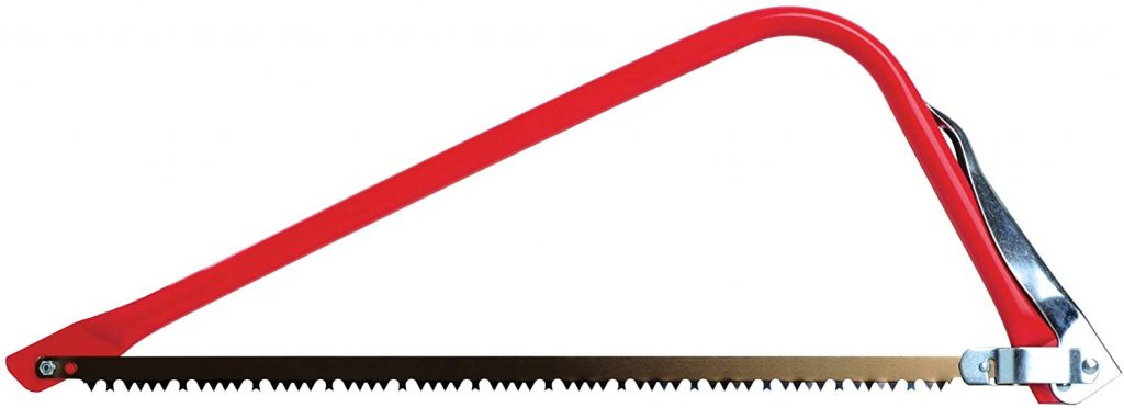 Bond BS21 21-Inch Saw