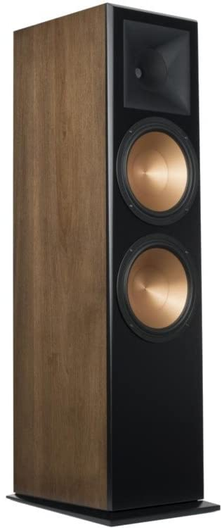 KLIPSCH RF-7 III FLOOR STANDING SPEAKERS