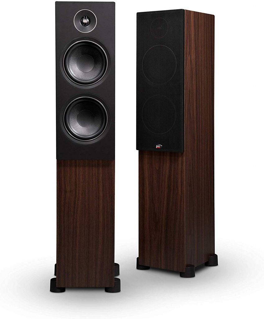 PSB Alpha T20 Tower Speaker