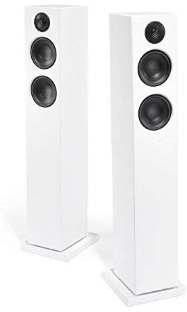 Audio Pro T20 Bluetooth Wireless Home Theater Floor Standing