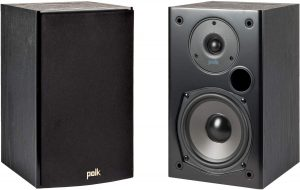 Polk Audio T15 Home Theater Bookshelf Speakers Can I Use Home Speakers In My Car: All You Need To Know.